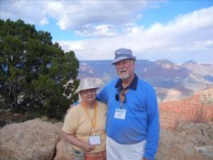 2012 Grand Canyon 145