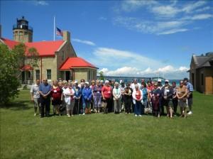 Macinac Island Tour 027