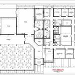 New Keyser Senior Center Facility Project