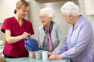 care-for-older-people