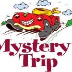 2015 Mystery Trip