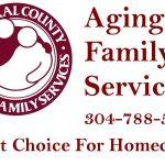 Public Meeting for Senior Programs Scheduled