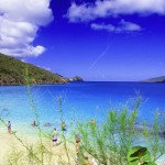 10-Day Eastern Caribbean Cruise