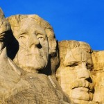 Mount Rushmore, the Badlands & Black Hills of South Dakota Tour