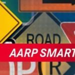 AARP SMART DRIVERS Course