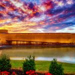 Ark Encounter & Creation Museum 2021