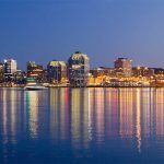 Nova Scotia, Prince Edward Island & New Brunswick Trip 2021
